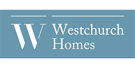West Church Homes