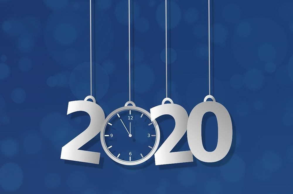 What will 2020 bring for the property market?