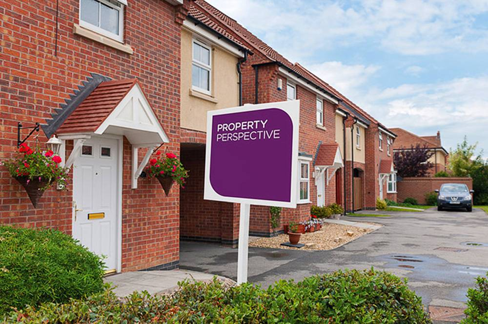 Time to make a plan – to sell your customers' homes twice as fast