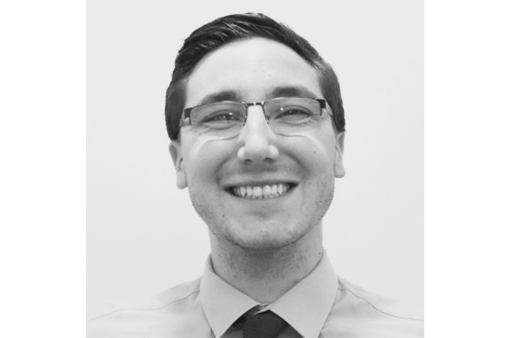 Account manager Anthony Kelly lifts the lid on making house sales a smooth move