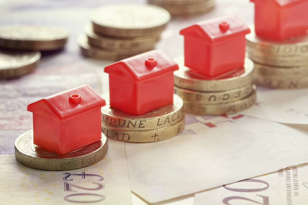 In-house valuers speed up our service as property market bounces back